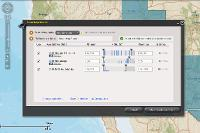 Business Analyst Widgets for the ArcGIS Viewer for Flex