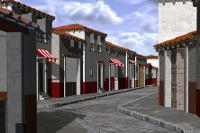 Example Pompeii 2014