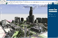 3DCity: Publish (part 6)