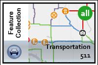 Transportation511