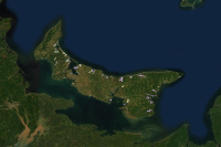PEI Aquaculture Leases