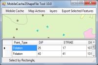 MobileCacheTool (10.0)