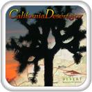 CaliforniaDesert.gov Android App