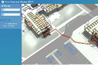 ArcGIS Indoors Tech Preview