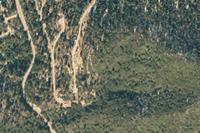 Imagery Basemap TPK