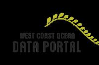 Changing Ocean Uses:   Marine Renewable Energy on the West Coast