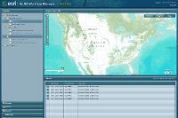 ArcGIS Workflow Manager Flex Viewer - 10.1