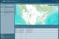 ArcGIS Workflow Manager Flex Viewer - 10.2.2