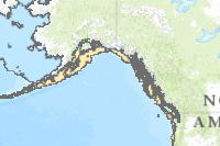Marine Ecoregions of Alaska