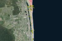 Palm Beach County Shoreline Protection