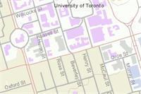 Canada Basemap