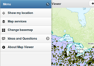Map Viewer