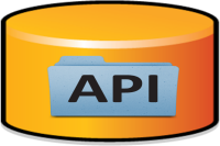 File Geodatabase API 1.1 version for Windows (Visual Studio 2010)