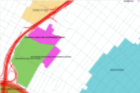 Specific Plan Areas