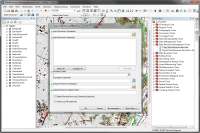 Managing Data Reviewer Records (ArcGIS 10.3)
