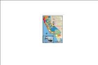 Fundamentals of GIS Assignment 1 FINE TUNED