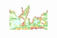 sediment_thickness