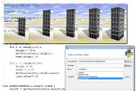 Tutorial 10 Python Scripting 2012