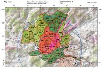 Integrated Geospatial Tools for Search and Rescue (IGT4SAR) - Previously MapSAR_Ex