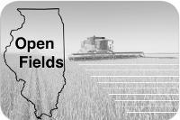 Open Fields Addin for ArcMap