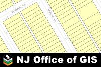 New Jersey Composite Parcels