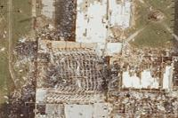 A Simple Web Application for viewing before/after imagery for Joplin, MO