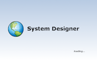 System Designer