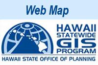 Hawaii EZ Locator