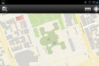 Aplikacja mobilna dla systemu Android