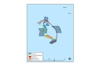 Barbuda Ocean Zones