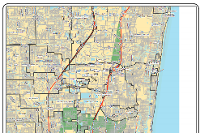 Enterprise Zone - Broward County (11