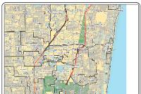 Enterprise Zone - Broward County (11