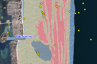 Palm Beach County Shoreline Protection