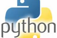 Detect Changes and Notify Python Script