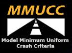 MMUCC Geodatabase Design
