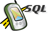 ArcPad SQL Bulk editing Applet (Python)