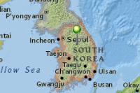 1994 World Physical Map (Web Mercator)-Copy-Copy