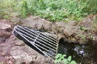 Stormwater Pollution Prevention Management, City of Maple Grove