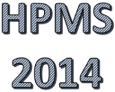 HPMS 2014 Geoprocessing Tools