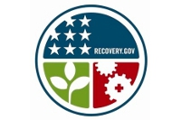 Recovery.gov Mobile Application