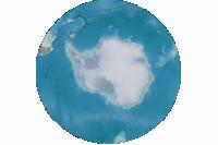 antarctic_basemap