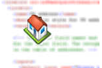 Enabling Suggestions on Custom Locators (An Esri Technical Paper)
