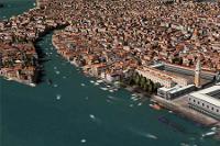 Example Venice 2014