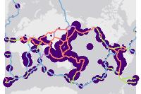 Earthquakes and Tectonic Plate Boundaries