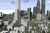 Example Philadelphia 2012