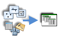 Excel and CSV Conversion Tools