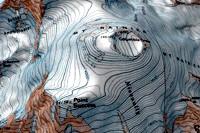 USA Topo Maps