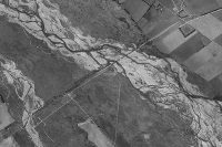 1935 - 1939 Historic Imagery