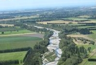 Flood Protection and Drainage Bylaw