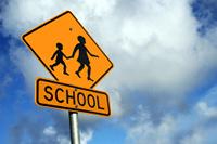 Schools and Enrolment Zones